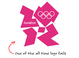 Logo Design Fails About Rgb Design Group Watch Out For These Logo Design Pitfalls