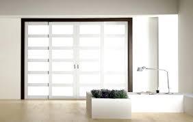 aluminum sliding glass doors large size of how to make sliding glass doors look like french aluminum sliding glass doors