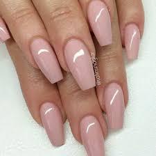 28 simple mauve nail designs nails pix shape