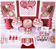 christmas themes for the office. Fine For Christmas Office Theme Office Christmas Party Themes Ideas  Theme With For The