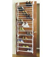 shoes furniture. 20 great spacesaving ideas for doors shoes furniture
