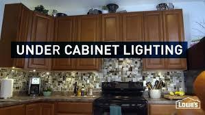 kitchen ceiling lights kitchen with lights kitchen chandelier lighting over the sink lighting hanging light fixtures for kitchen modern kitchen island