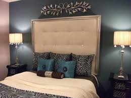 Incredible Tufted Headboard With Frame 17 Ideas About Diy Tufted Headboard  Pinterestiss Thrifting