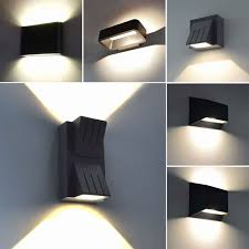 E Outdoor Commercial Lights Best Of Mercial Led Lighting  Terranovaenergyltd