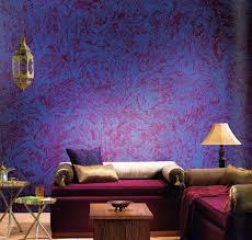decorative coating interior for walls water based dapple