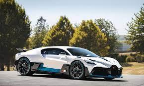 First Customers Collect Keys To Their Bugatti Divo Hypercars In 2021 Bugatti Super Car Bugatti Super Cars