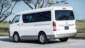 2018 toyota grandia gl. simple 2018 your govu0027t wants you to know it has turned over 55 toyota hiace vans pnp with 2018 toyota grandia gl
