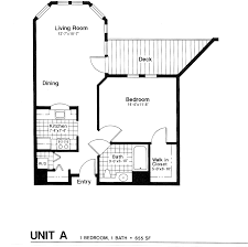 full size of bed surprising retirement home plans small 5 gorgeous 11 unit village floor plan