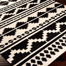 inspiring aztec outdoor rug friday favorites diy idea cuckoo4design