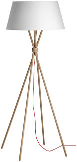 boconcept lighting. Modern Floor Lamps - Quality From BoConcept Boconcept Lighting L