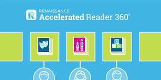 Accelerated Reader Reading Level Correlation Chart Parents Guide Accelerated Reader 360 Renaissance