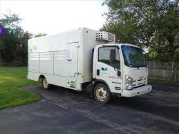 Vending Machine Truck Classy Buck's Delivery Trucks French Fry Vending Machine Need Locations