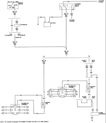 How to read wiring diagrams for cars reading motorcycle electrical