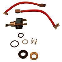 gasboy model 60 600 series 12v pump parts ark petroleum bp 4211 36 jpg