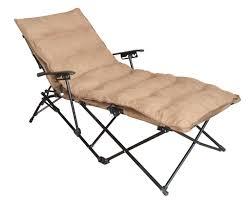 Fold Up Chaise Lounge International Caravan Folding Chaise Lounge Chair Zs C821l Pd Sb