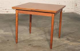 teak dining tables uk. full image for danish teak dining chairs table round modern square tables uk