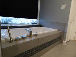 Refinish Bathroom Tile Awesome 48 Reglazing Bathroom Tile Costs Tile Reglazing Prices Tile