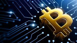 blockchain ile ilgili görsel sonucu