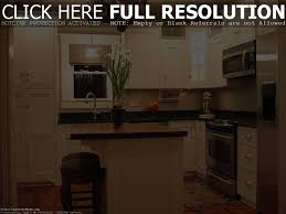 Kitchen Island Designs Plans Cool Small Kitchen Island Designs Ideas Plans Design Decor Classy