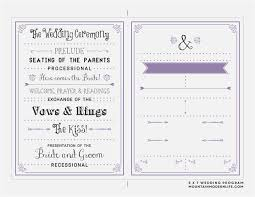 doc gallery free vintage rustic diy wedding invitation template popular wedding