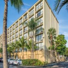 cheap hotels in miami gardens. Interesting Cheap Rodeway Inn Miami With Cheap Hotels In Gardens 0
