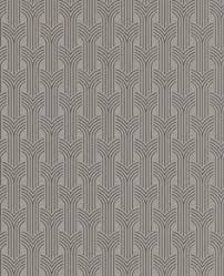 grahm brown art deco cinema taupe wallpaper on art deco wallpaper for walls with 118 best art deco patterns images on pinterest art deco paintings