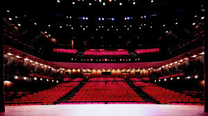 Nyu Skirball Center Seating Chart Nyu Skirball Center For The Performing Arts Come Join Us