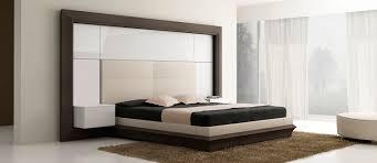 furniture in italian. Italian Furniture In Delhi . I