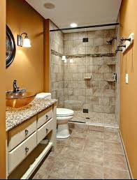 install tub shower combo wonderful walk in to replace bathtub