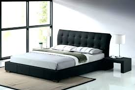 Low Profile Bed Frames Low Profile Metal Bed Frame Low Profile Bed ...