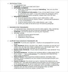 example of speech essay persuasive speech outline template  example of speech essay example of a persuasive essay outline essay sample speech essay sample example of speech essay