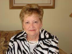 Bonnie Warman Graff (1944-2015) - Find A Grave Memorial
