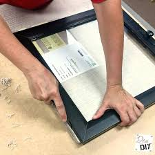 diy carpet sample area rug how to make on a budget diva of remnant 2