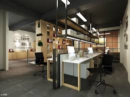 interior designs for office. Office At Sunter Interior Designs For