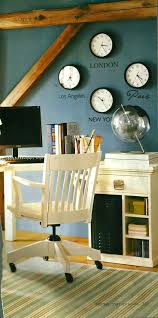 office space names. Exciting Best Modern Office Space Names H