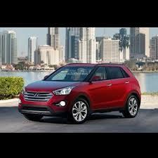 new car suv launches in india 2015Hyundai Suv Cars In India 2015  CFA Vauban du Btiment