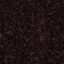 purple carpet texture. purple pizazz carpet texture