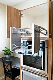 pull out kitchen cabinets pull out baskets kitchen cabinets lovely s s media cache ak0 pinimg