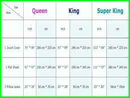 queen duvet cover dimensions king size sheet queen duvet measurements in inches bedding set cover full