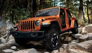 2018 jeep model lineup. contemporary model page from leaked owneru0027s manual for 2018 jeep wrangler  image via jl  forums for jeep model lineup