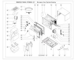 Wire trailer plug wiring diagram pin connector pinout