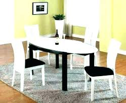 chair pads for kitchen dining room chair pads kitchen chair cushions kitchen seat cushions dining room