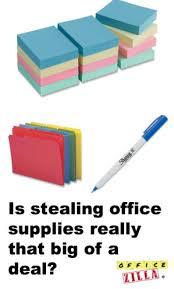 interesting office supplies. interesting office supplies c