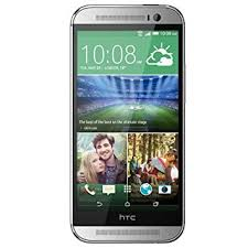 htc phones uk. htc one m8 uk sim-free smartphone - glacial silver htc phones uk e