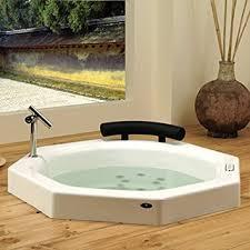 japanese soaking tub with seat. neptune nagano octagon extra deep japanese soaker bath tub 40 x 36 3/ soaking with seat