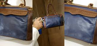 handbag cleaning purse cleaning designer handbag cleaning leather cleaning suede cleaning