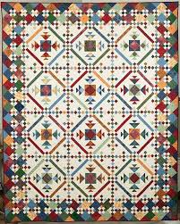 9 best Glad Creations Quilt Shop images on Pinterest | Fat ... & 2006 Glad Creations pattern called Summer Romance Adamdwight.com