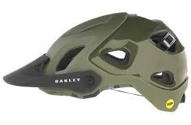 Oakley Helmet Size Chart Oakley Drt5 Mtb Helmet