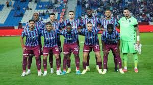 Trabzonspor'da hedef önce Sivas, sonra Roma - Tüm Spor Haber