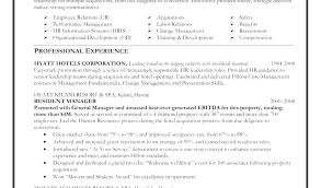 Quick Free Resume Free Basic Resume Templates Word Resume Template Word Quick